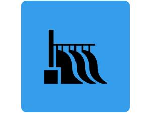 水利水电新澳门葡京在线新澳门葡京在线娱乐