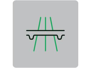 公路工程新澳门葡京在线新澳门葡京在线娱乐